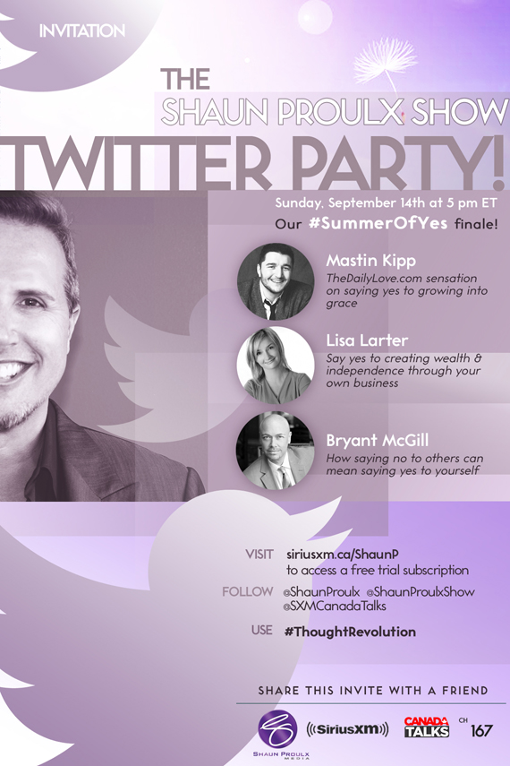 The-Shaun-Proulx-Show-Twitter-Party-Invite