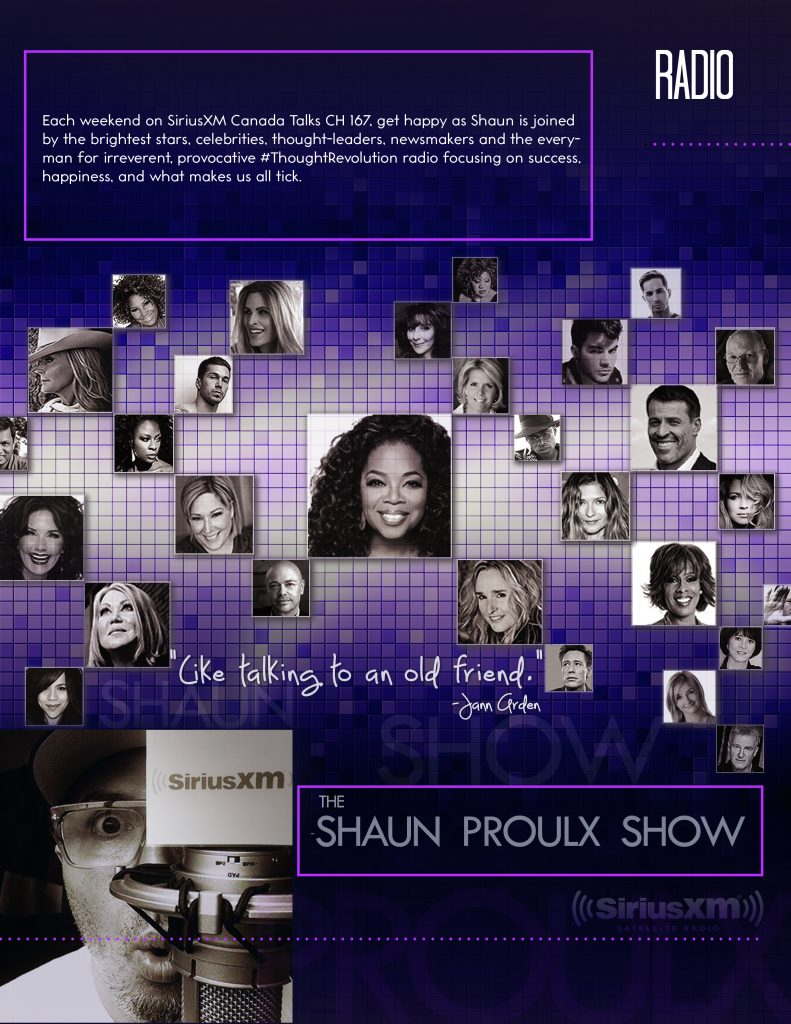 Shaun-Proulx-Show-Guests