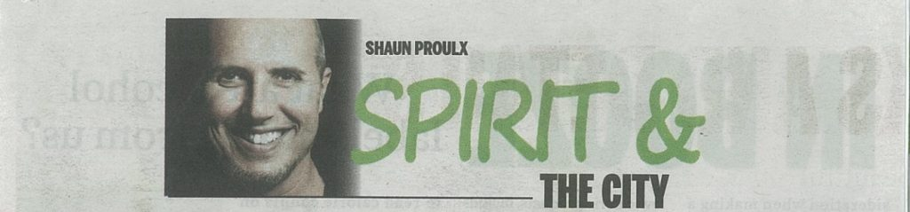 Shaun-Proulx-Spirit-And-The-City